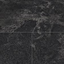 black marble texture tile. HR Full Resolution Preview Demo Textures - ARCHITECTURE TILES INTERIOR Marble Tiles Black Soapstone Tile Texture M