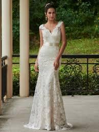 sheath column wedding dresses simple sheath wedding dresses