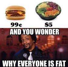 Memes-and-you-wonder-why-everyone-is-fat.jpg via Relatably.com