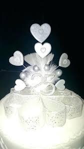 25th Wedding Anniversary Cakes Ideas Wedding Anniversary Cakes Ideas