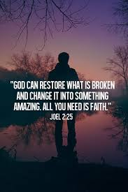 Cool Quote INSPIRATIONAL Pinterest Faith Bible Verses And Bible Beauteous Strength Quotes From The Bible