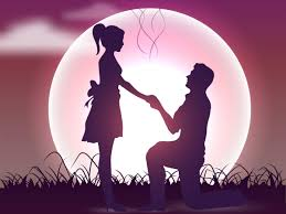 What if all the crushes you ever had found out how you felt about them. Happy Propose Day 2021 Wishes Messages Quotes Images Facebook Whatsapp Status Times Of India