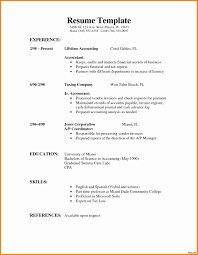 Ideas Of Resume Sample For Part Time Job Of Student Lovely Part Time