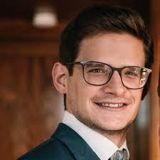 David Crouse - Teilbetriebsleiter - WeylChem Höchst GmbH   XING