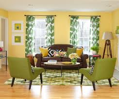 curtains wall curtains for living room curtains yellow walls blue curtains decorating yellow decor beautiful