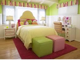 Ladies Bedroom Bedroom Comely Ladies Bedroom Ideas With Pink Modern Hang Lamp