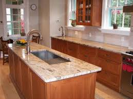 Small Picture The Benefits Of Marble Kitchen Countertops