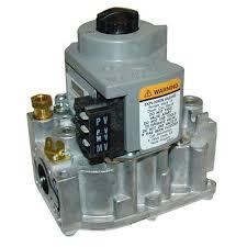 pitco fryalator fryers parts , gas valves, safety valves Honeywell Millivolt Gas Valve Wiring Diagram honeywell 24 volt gas valve Honeywell Zone Valve Wiring Diagram