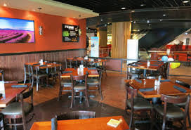 Outback Steakhouse Interior Design All You Can Eat Reservation Voucher At Outback Steakhouse At