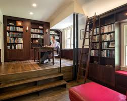 Home Office Design Ideas Fabulous Study Office Design Ideas Home Enchanting Home Office Layouts And Designs Concept