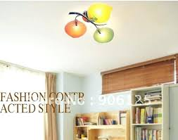 fun lighting for kids rooms. Cool Kids Ceiling Lights Room Rooms Multi Colored Glass Chrome Light Fixture Fun Lighting For H