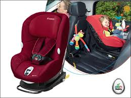 what is a group 0 1 car seat good