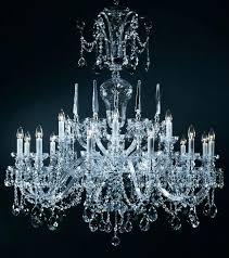 favorite large crystal chandelier k6907595 large crystal chandeliers lighting specialize in making crystal chandeliers crystal chandelier