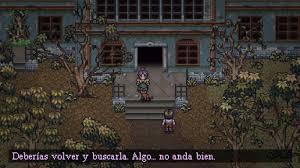 Check spelling or type a new query. La Mejor Propuesta Pixelada De Terror Para Este Halloween En 2d Retromaniac Retroinvaders