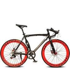 HOMEPRO <b>Bicycle</b> Riding <b>Mask Warm Mask</b> Windproof Helmet Ski ...