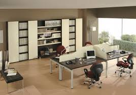 office room colors. 2012 office room with luxurious model colors o