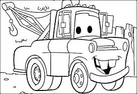 cars pixar coloring pages fresh on fee with to print cars pixar coloring pages of cool on pdf