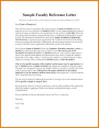 Sample School Recommendation Letter 2424 GRADUATE SCHOOL RECOMMENDATION LETTER SAMPLE Covermemo 18