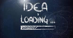 idea loading 4k ultra hd wallpaper ...
