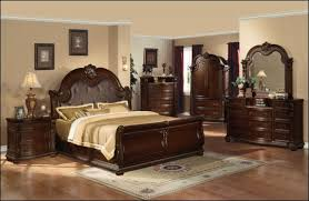 Bedroom Awesome Tar Kids Furniture Store Walmart Children s
