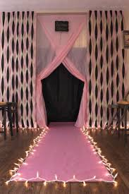barbie room cleaning games 2014 decor for baby wedding house