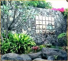 outside wall art ideas outdoor decor designs images garden decoration idea for bedroom outside wall art ideas