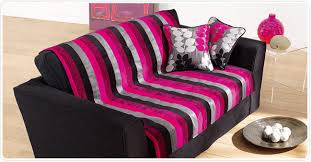 black furniture covers. Giving Old Leather Sofas A New Look. A Website Called Cover My Furniture Black Furniture Covers -