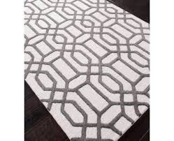 geometric area rug grey geometric area rug rugs black and white terrifying full size of stunning