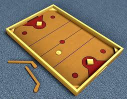 Wooden Board Games Plans Furniture Plans Blog Archive Table Hockey Plans Furniture Plans 87