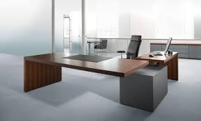 high office desk. High End Office Desk Modern Executive Table Designs Ceo Furniture - Buy Counter Design,Boss Design F