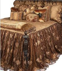 old world comforter sets high end style luxury bedding by chance collection around the world comforter