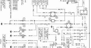 E70 Wire Diagram Pdf   WIRE Center • together with Bmw X5 Wiring Diagram   hastalavista me further Bmw E39 Wiring Diagram Pdf Appealing X5 Radio S Best Image 3d additionally Wiring Diagram Bmw X3   Collection Of Wiring Diagram • also BMW   Car Manuals  Wiring Diagrams PDF   Fault Codes moreover 2015 Bmw Wiring Diagram   WIRE Center • moreover Harbor Freight Hoist Wiring Diagram Awesome Bmw Wiring Diagrams Plus in addition Harbor Freight Hoist Wiring Diagram Fresh Bmw Wiring Diagrams Plus besides Bmw X5 Wiring Diagram Pdf   WIRE Center • in addition Bmw R1200gs Wiring Diagram – dogboi info furthermore BMW   Car Manuals  Wiring Diagrams PDF   Fault Codes. on bmw x5 wiring diagram pdf