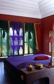 Ideas Inspirational Moroccan Themed Living Room With Interior