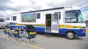 beginner s guide to ing an rv