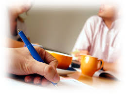 is a home will writing service better than an online service home will writing services