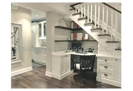 Basement Remodeling Design Photos Finished Custom Home Decor Best Impressive Small Basement Remodel
