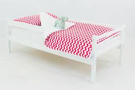 Подростковая <b>кровать Бельмарко тахта Skogen</b> - Акушерство.Ru
