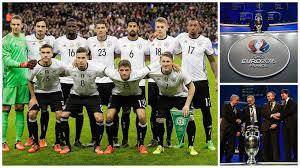 Sie wird bei jeder neuen domain hinterlegt und zeigt, dass die neue domain erreichbar ist. News Dfb Deutscher Fussball Bund E V
