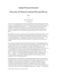 Personal Statement Sample For Resume Nurse Essay Personal Statement Nursing Resume Examples Example 21