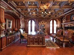 Office wood paneling Man Cave Wood Panel Office Office Paneling Decorations Chic Grey Types Wood Paneling Walls Wood Panel Office Wood Rprogrammingclub Wood Panel Office Rprogrammingclub