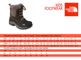 Tnf_kidsshoes_sc Gif