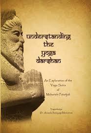 pdf understanding the yoga darshan