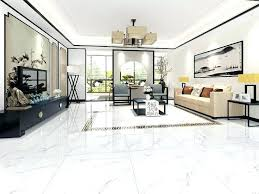 modern tile floors combined with modern flooring ideas shining tiles designs for your floors modern modern
