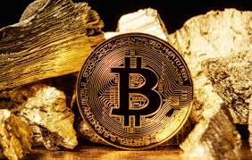 The bitcoin billionaires we will discuss in this reading all saw an opportunity to participate in an asset that nevertheless, it is important to include satoshi in this list because he is one of the few known. The World S Richest Bitcoin Billionaires Current List Regard News