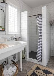 How To Refresh Your Bathroom On Any Budget Magnificent Bathroom Refresh Minimalist