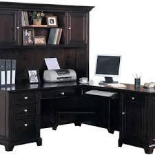 corner desk office depot. Office Depot Corner Desk Workstation With Hutch Writing Computer .  Components Magellan. Corner Desk Office Depot R
