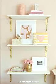 pink gold bedroom blush bedroom decor rose gold pink and gold themed pink and gold room the upside to pink and gold bedroom decor