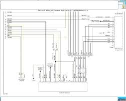discovery 3 stereo wiring diagram officesetupcom us bmw z3 radio wiring diagram figure 1997 bmw z3 radio wiring diagram
