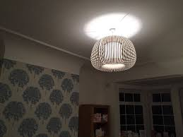 featured photo of john lewis pendant light shades