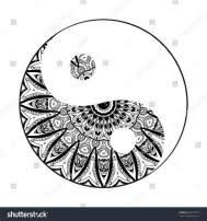 Ying Et Yang Page 2 Simple Home Decor Ideas